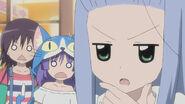 Hayate movie screenshot 241