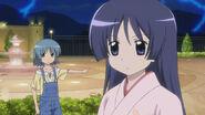 Hayate movie screenshot 414