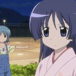 Hayate movie screenshot 414.jpg