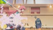 Hayate movie screenshot 425