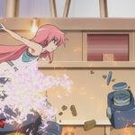 Hayate movie screenshot 425.jpg