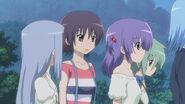 Hayate movie screenshot 473