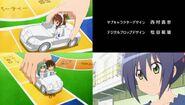 -Waku- Hayate no Gotoku! OVA (2014) Vol.C (DVD 848x480p AC3) -465F5C9D-.mkv snapshot 23.16 -2015.01.08 00.52.03-