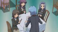 -SS-Eclipse- Hayate no Gotoku! - 33 (1280x720 h264) -36C61990-.mkv 000449916