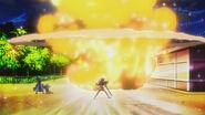Hayate movie screenshot 429