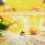 Hayate movie screenshot 429.jpg