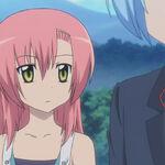 Hayate movie screenshot 465.jpg