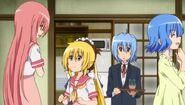 -Waku- Hayate no Gotoku! OVA (2014) Vol.C (DVD 848x480p AC3) -465F5C9D-.mkv snapshot 14.02 -2015.01.08 00.33.13-