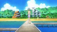 -SS-Eclipse- Hayate no Gotoku - 2nd Season - 00 (1280x720 h264) -4279D4B4-.mkv 000777485