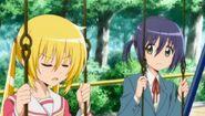 -Waku- Hayate no Gotoku! OVA (2014) Vol.B (DVD 848x480p AVC AC3) -541DF7C7-.mkv snapshot 19.22 -2014.09.23 23.24.00-
