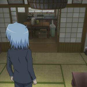 Hayate movie screenshot 293.jpg