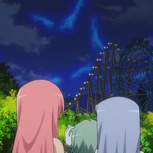 Hayate movie screenshot 433.jpg