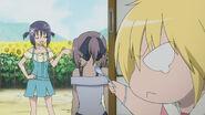 Hayate movie screenshot 69