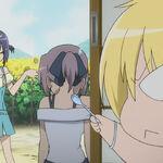 Hayate movie screenshot 69.jpg