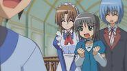 -SS-Eclipse- Hayate no Gotoku! - 29 (1280x720 h264) -0F4AFEEE-.mkv 000115715