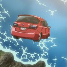 Hayate movie screenshot 346.jpg