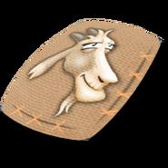 Goat Feed-0