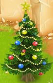 Sapin de Noël.png