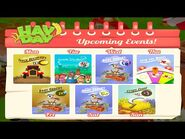 Hay Day • Events • Week 44