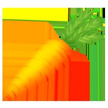 Zanahoria Wiki Hay Day Fandom Iconos zanahoria ( 34 ). zanahoria wiki hay day fandom