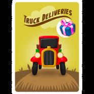 Truck Bonus Boosters