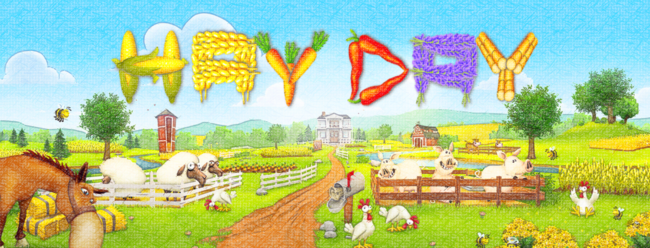 Hay Day (1).png