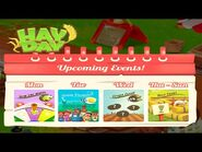 Hay Day • Events • Week 41