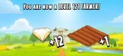 Level-121.jpg