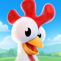 Hay-Day-Icon.png