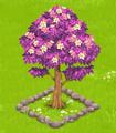 Gardener's Decoration