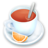 Tè all'arancia.png