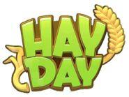 Hay Day-Logo