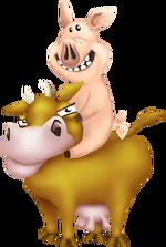Schwein reitet Kuh.png
