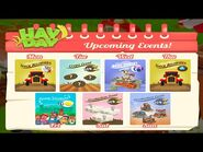 Hay Day Events Week 45