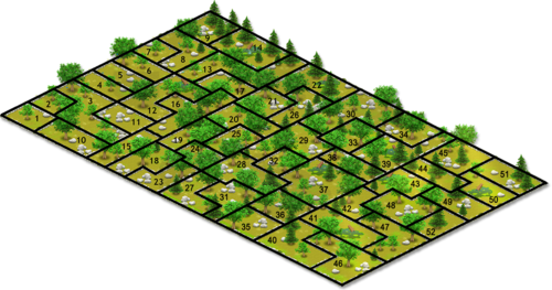 Farm Expansions.png