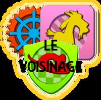 Le Voisinage.png