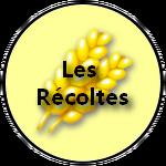 Logo Les Récoltes.png