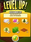 Level Up 25 (2).jpg