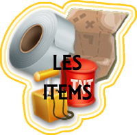 Les Items.png