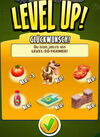 Level Up 30.jpg