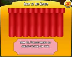 Night at the Movies-max