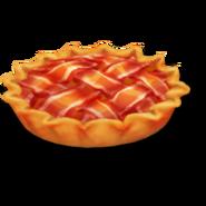 Baconpaj