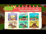 Hay Day • Events • Week 42