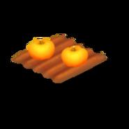 Pumpkin Stage 5