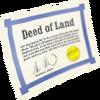 Land Deed.png