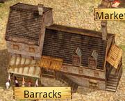 Barracks.png