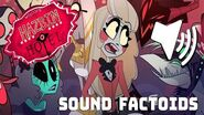 Hazbin Hotel Behind The Scenes Sound Factoids-1