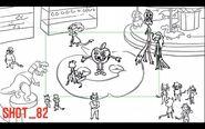 Helluva Boss Episode 2 Storyboard 15