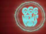 666 News