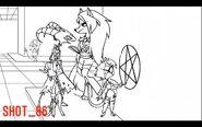 Helluva Boss Episode 1 Storyboard 17